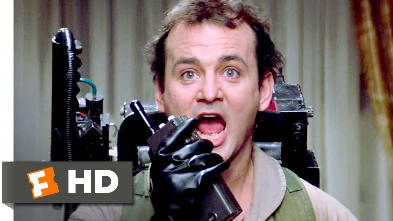 bill murray hd wallpaper - photo #37