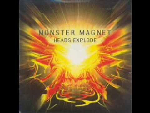 Thumbnail of video Monster Magnet - 1970