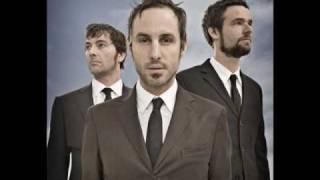 Indie Rock [Band OF The Week] 19/10/09