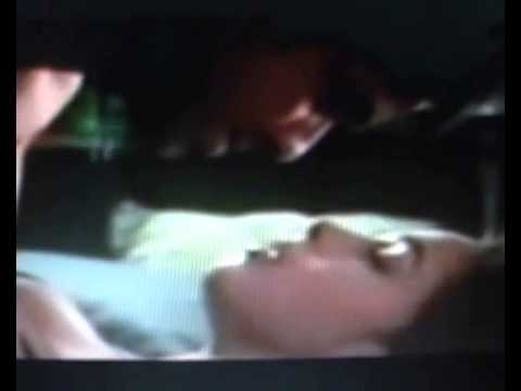 ▶ Mallika Sherawat Sexy Bed Scene With Emraan Hashmi   Actor Kissing Smooch Forcefully   Youtube video