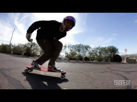 skatePHX 2012 Recap: Episode 4