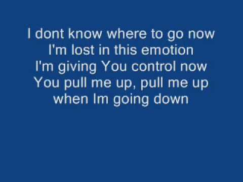 Group 1 Crew - Can