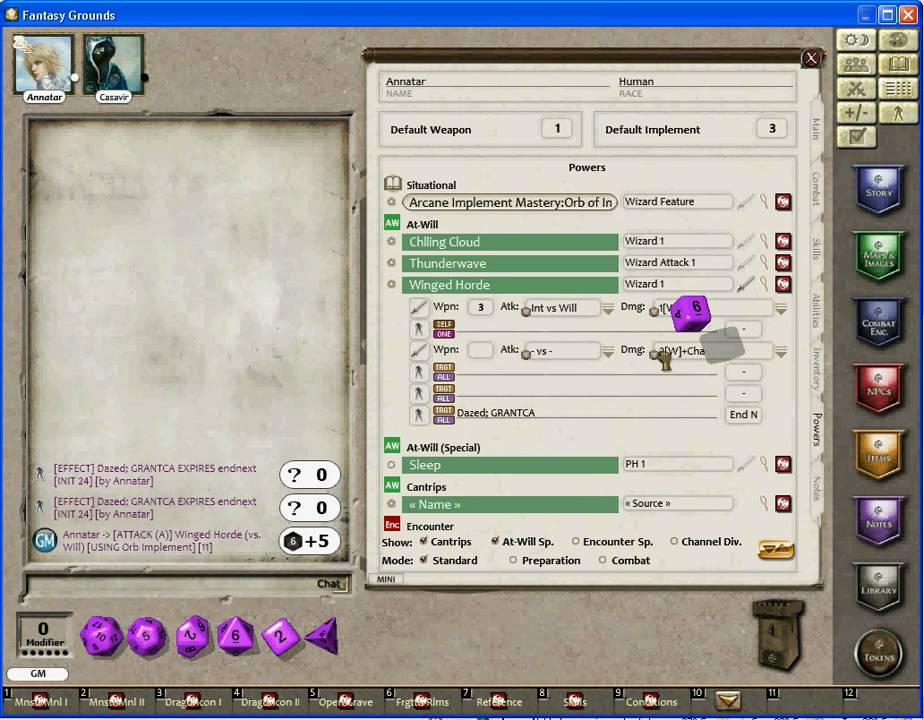 Fantasy Grounds 2 Registration Code
