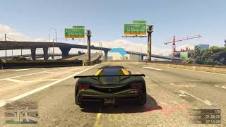 Copy of Grand Theft Auto V_20160412212317