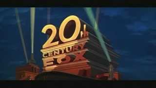 Atlanta Symphony Orchestra - 20th Century Fox Fanfare / Starwars Intro - Music of John Williams