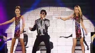 Lee Seung Chul - My Love [Live]