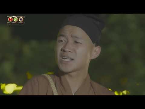TÂN KIM BÌNH MAI   Trailer Tập 1   Vượng Râu, Dương Thanh Vàng, Hữu Đằng
