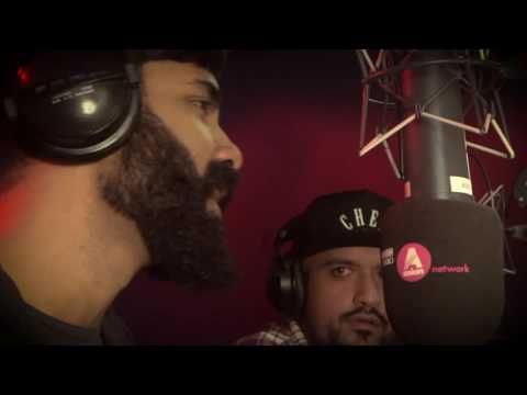 Fire in the Booth - MC PC (Full version)