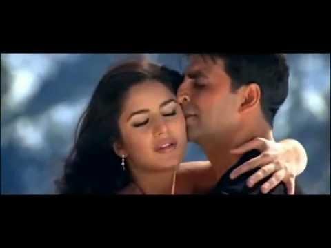 AKSHAY KATRINA - in love - Dekho Na