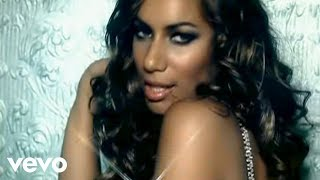 Клип Leona Lewis - Bleeding Love