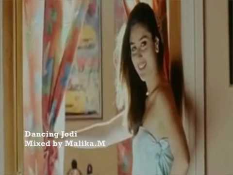 Dancing Jodi (Bollywood Mix)