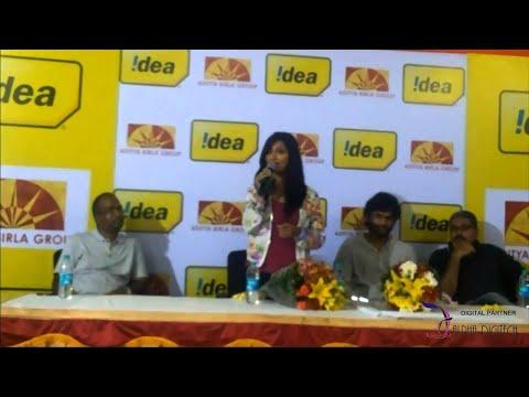 Dilwala Latest Kannada Movie | Idea Meet & Greet