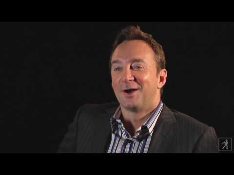 Clinton Kelly: At the Movies