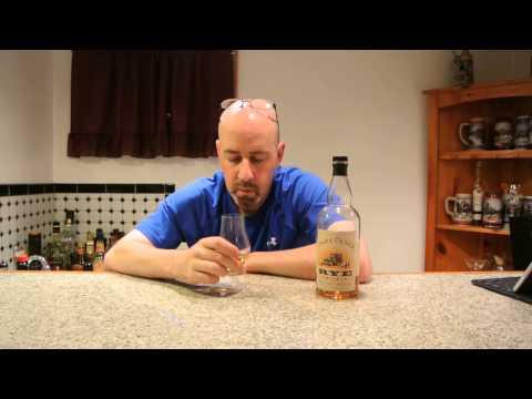 Oliver Holden - Bourbon