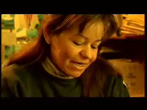 Himno Nacional Argentino - Argentine National Anthem