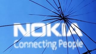 القصة الكاملة لسقوط نوكيا و ياهو و كوداك | أكتشفها الآن