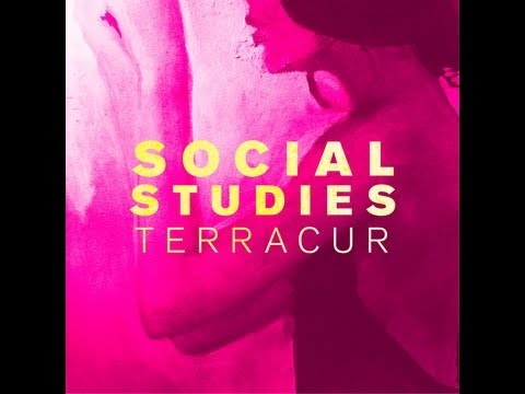 Social Studies - Terracur [Official Video]