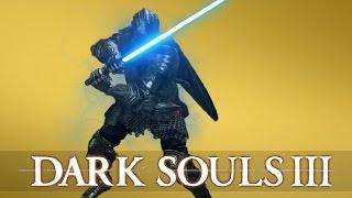 Dark Souls 3 - Top Ten Cosplays! (5) | Part One