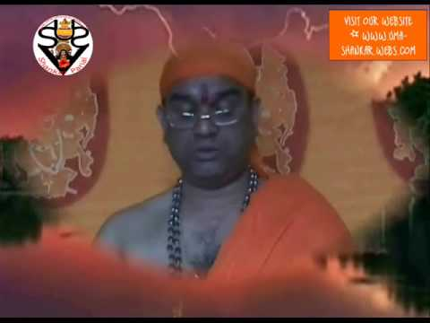 Chandi Saptashati-(dwadasha Audhyayah) Part 23 By Pandit Sri Shankar Parial Sastri video