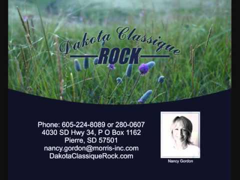 Dakota Classique Rock Radio Ads- Breaking Rocks