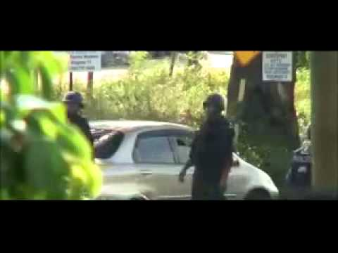 Jamaica's Police. Murder. corruption. Injustice (Full Documentary)