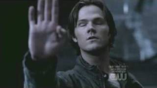 Supernatural - Breathe Into Me