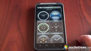 Spb Shell 3D for Android Review