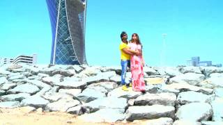 Download Bangla New Song 2015 Vul Bujho Na By Eleyas Hossain & Shoshi (Official Music Video New Version) 3Gp Mp4