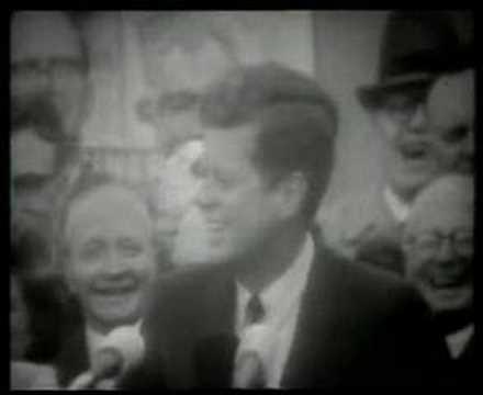 Shona Laing - Glad Im Not A Kennedy