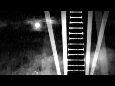 Renoir teaser trailer