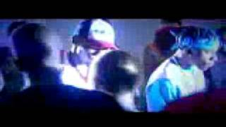 Watch Vybz Kartel Why You Doing It video