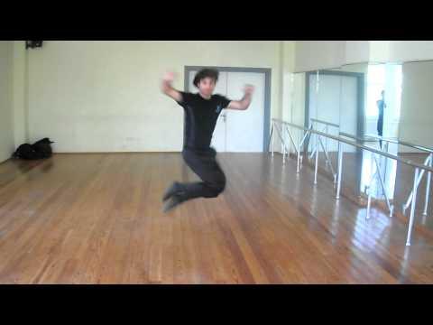Kafkas Dance Caucas