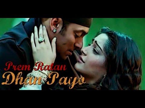 Salman Khan Upcoming New Movies Salman Khan Upcoming And New
