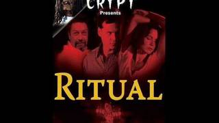 Tales From the Crypt: Ritual (2002) Review - Cinema Slashes