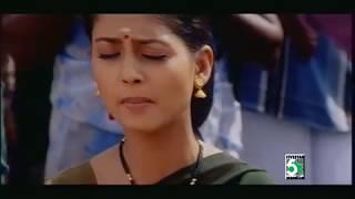 Irukkangudi Mariyamma Thagappan Samy Tamil Movie HD Video Song