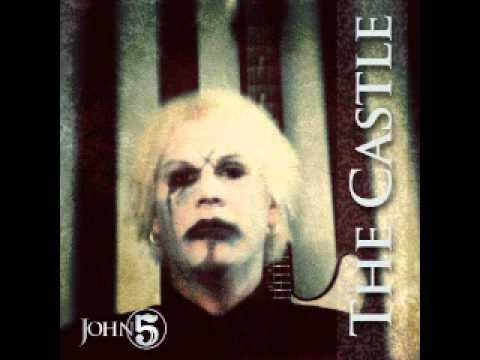 John 5 - The Castle