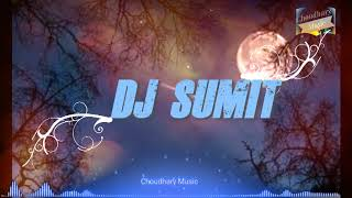 Dj Mix     Mera Chand Lakshya Handa YaroNew Sapna