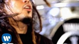 Watch Ill Nino This Is War video