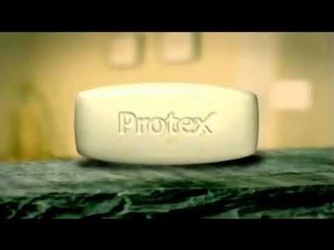 Protex Avena Para La Buena Salud en la Piel (Peru 2012)