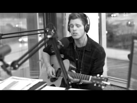 Aleksander With - Satellites (Radio Acoustic)