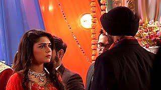 Rani To Realize Raja's Presence During The Engagement In 'Ek Tha Raja Ek Thi Rani' | #TellyTopUp