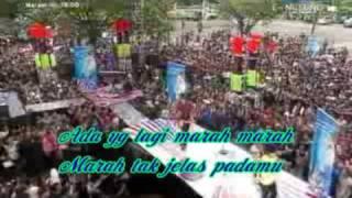 Matta Band ~ Ada Yg Marah