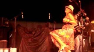 Vídeo 7 de Banda Dwali