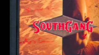 Watch Southgang Ode To Peggys video