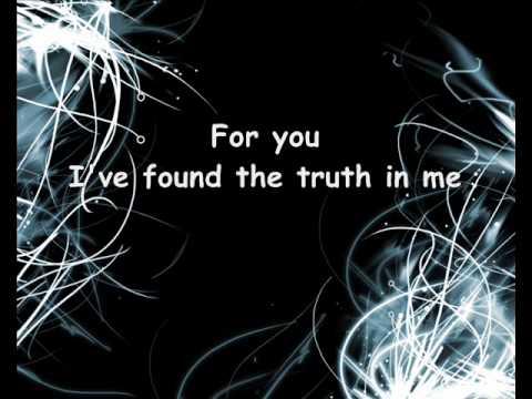 David Charvet - Prisoner of Love