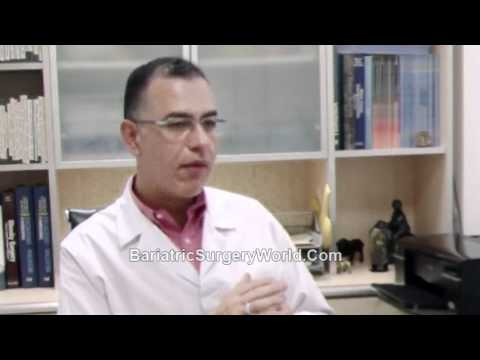 Metabolic Surgery for Type - 2 Diabetes - Weight Loss Surgeon, Costa Rica