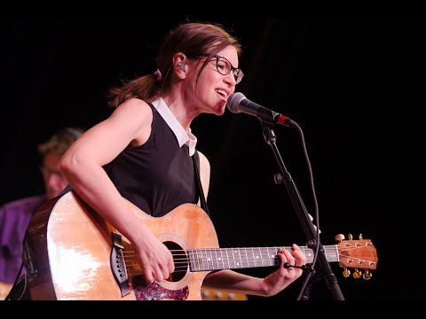 Lisa Loeb - I Do - Live from Mountain Stage