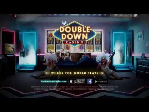 casino free movie online therapy spielregeln