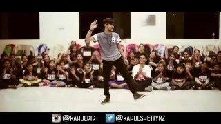 download lagu Justin Bieber  Arijit Singh  Dance Mashup By gratis