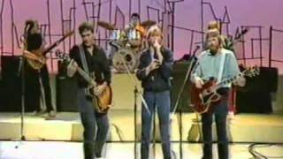 Watch Little River Band The Other Guy video